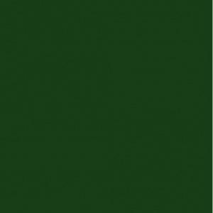 Ull vilene för filtning 120 x 20 cm - mörkgrön115g / m² Merinoull superfin 19