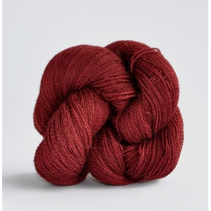 Manos Lace 50g L2152 Cherrywood
