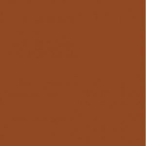 Ull vilene för filtning 120 x 20 cm - brun 115g / m² Merinoull superfin 19
