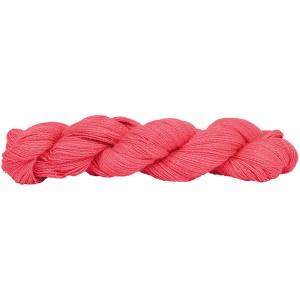 Manos Lace 50g L2103 Rosetta Pink