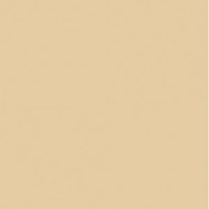 Ull vilene för filtning 120 x 20 cm - grädde 115g / m² Merinoull superfin 19
