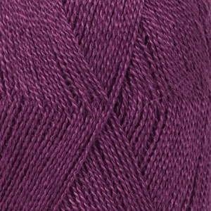 DROPS Lace Uni Colour garn - 50g - Lila (4400)