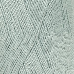DROPS Lace Uni Colour garn - 50g - Ljus grågrön (7120)