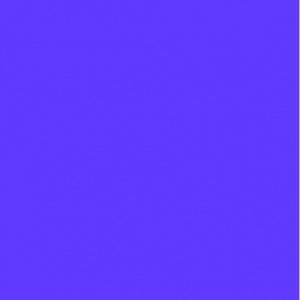 Ull vilene för filtning 120 x 20 cm - violett 115g / m² Merinoull superfin 19