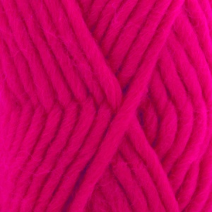 DROPS Eskimo Uni Colour garn - 50g - Rosa (26)