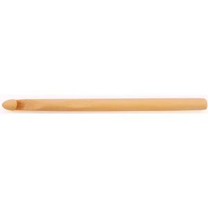 Virknål bambu 12 mm - 17cm