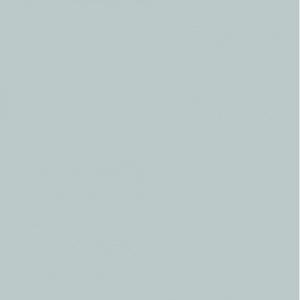 Ull vilene för filtning 120 x 20 cm - grå 115g / m² Merinoull superfin 19
