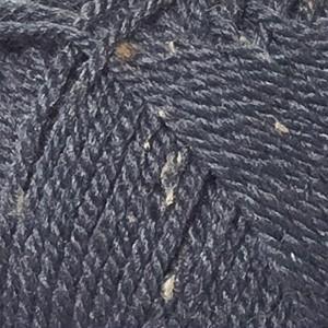 Fuga garn 50g Jeans Tweed