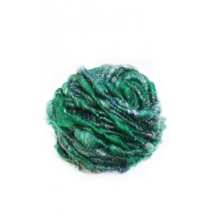 Pixie Dust garn - 145g - Forest Moon (6)