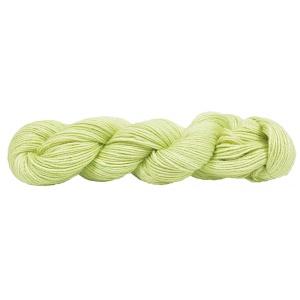 Manos Serena 50g Green Tea