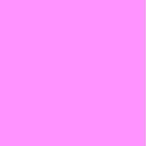 Ull vilene för filtning 120 x 20 cm - ljusrosa 115g / m² Merinoull superfin 19