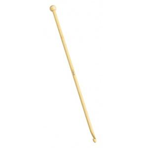 Bambu Kroknålar