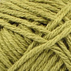 Lina - 50g - Kakigrön