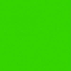 Ull vilene för filtning 120 x 20 cm - grön 115g / m² Merinoull superfin 19